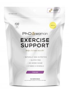 Excercise Support