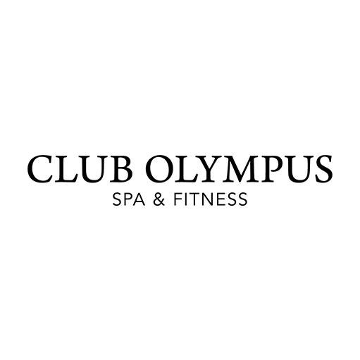Club Olympus