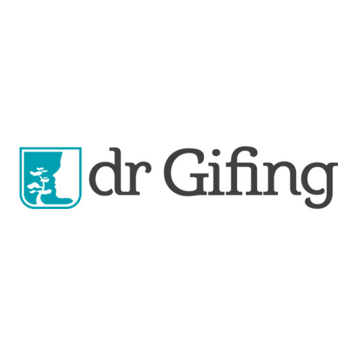 dr Gifing