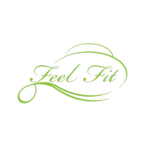 Feel fit