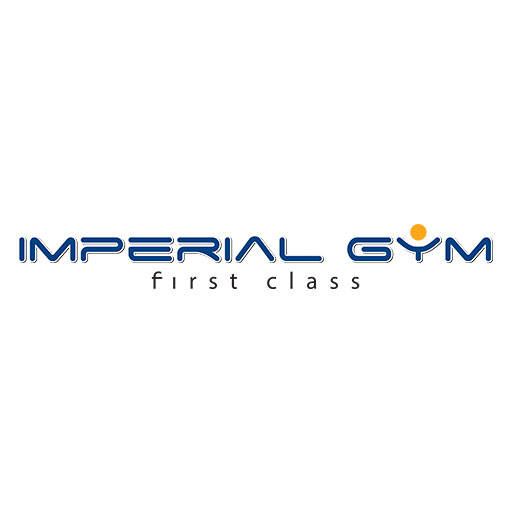 Imperial gym