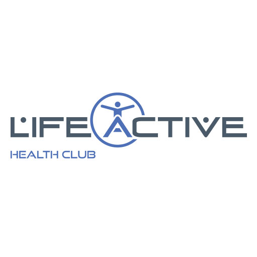 Life active