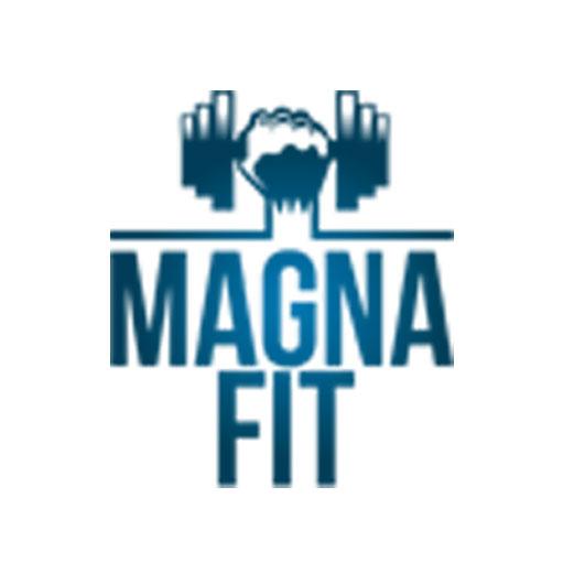 Magna FIT