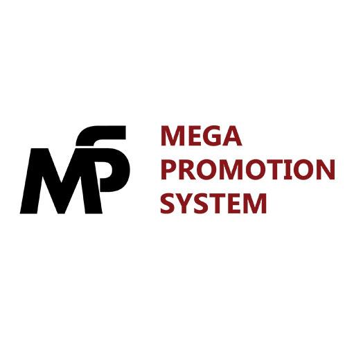 Mega promotion system