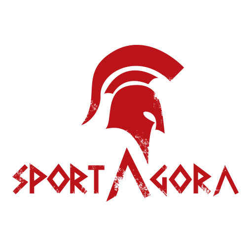Sport Gora