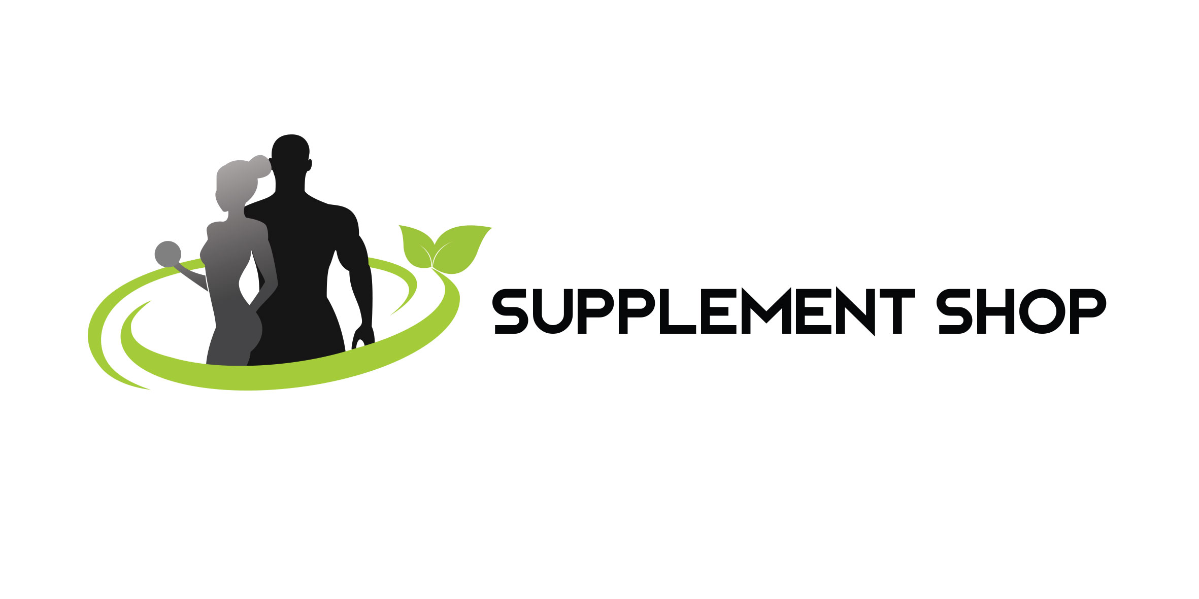 SupplementShop