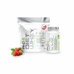 Diet Whey 1kg + CLA 90 kapsula