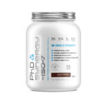 Synergy ISO-7® 1kg