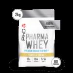 Pharma Whey 2kg