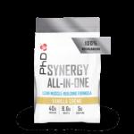 Synergy ISO-7® 2kg
