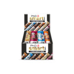 Smart Bar™ Mix Box