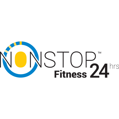Non Stop Fitness