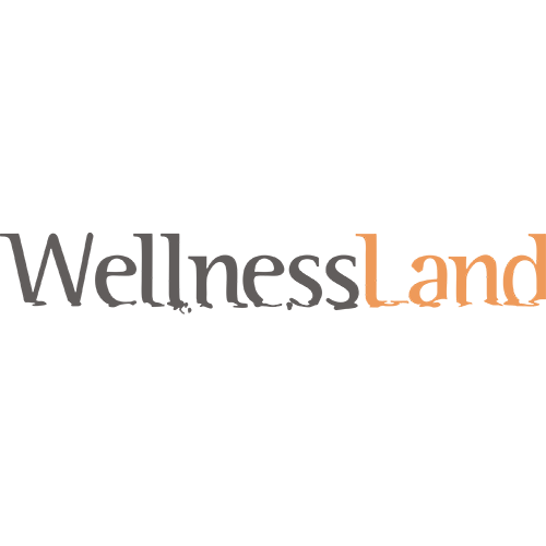 Wellness Land