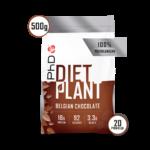 Diet Plant Protein 500g